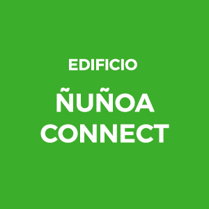 Ñuñoa Connect