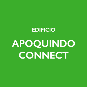 Apoquindo Connect
