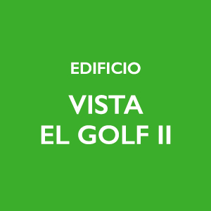 Vista Golf II
